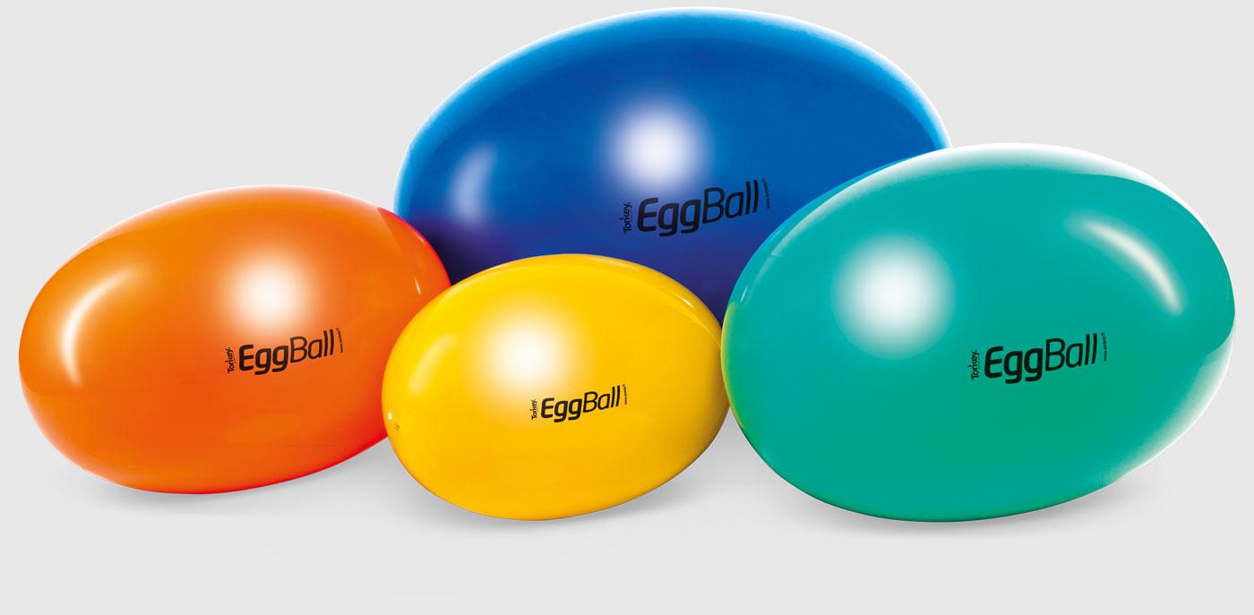 EggBall