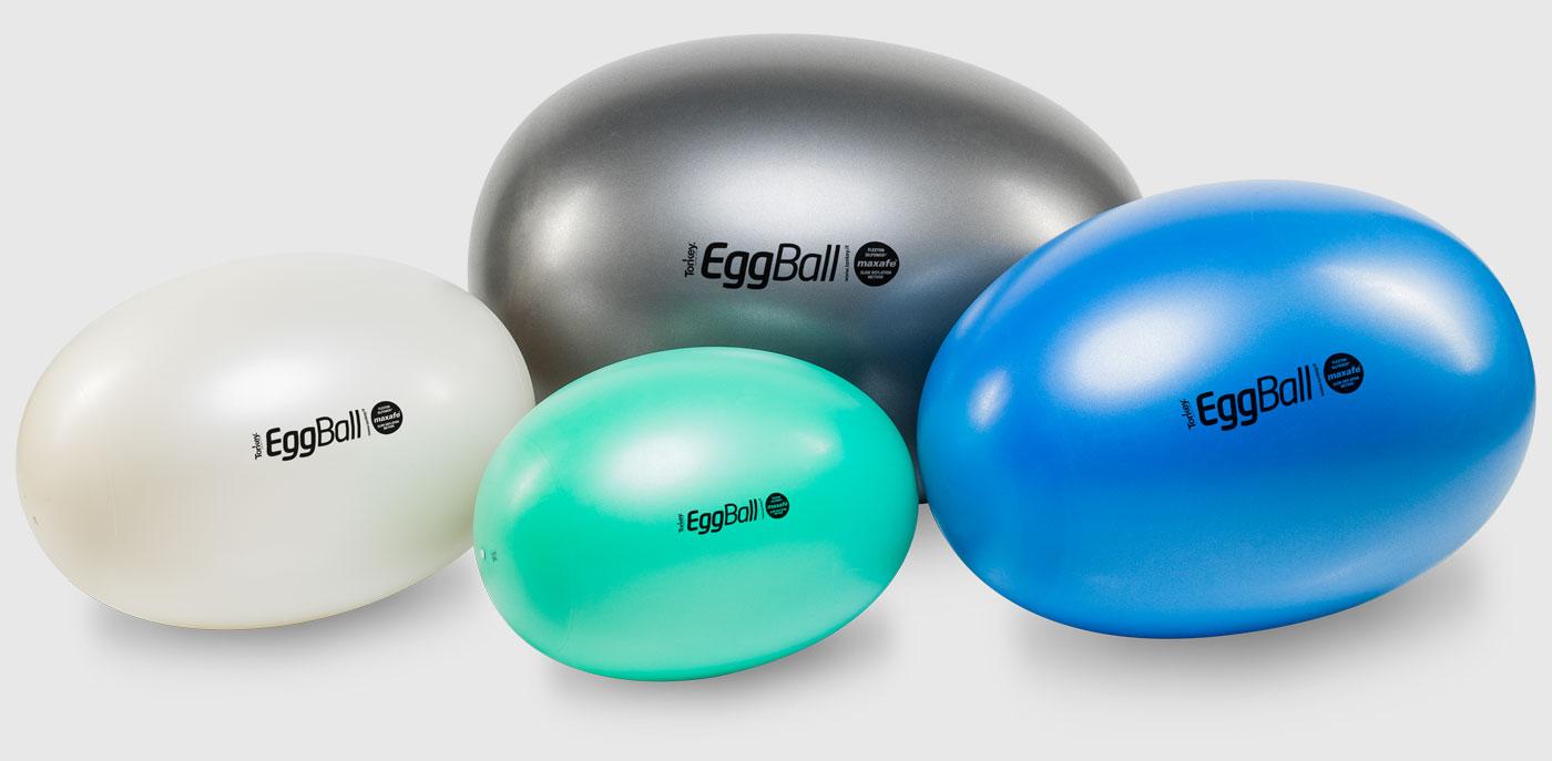 EggBall Maxafe®
