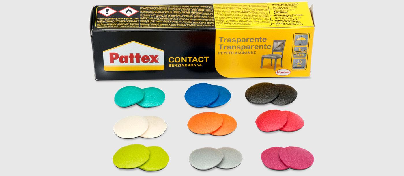 Fixa Kit