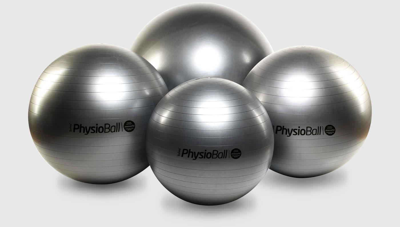 PhysioBall Maxafe®