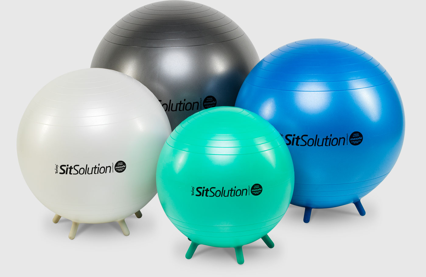 SitSolution Maxafe®